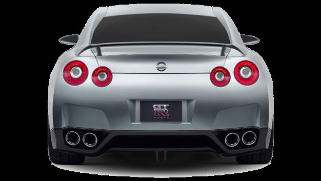 japanese-cars