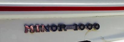 morris-minor-1000