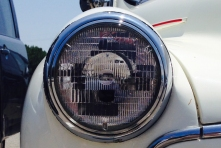 morris-minor-front-lights