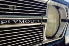 plymouth-1