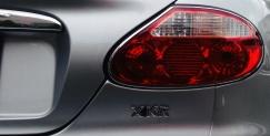 jaguar-xkr-silverstone-rear-light-clusters