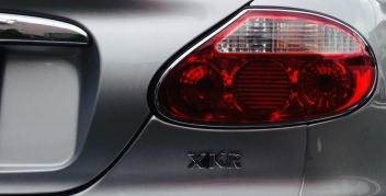 jaguar-xkr-silverstone-rear-light-clusters