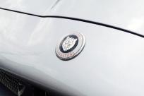 jaguar-xkr-silverstone-badge