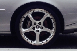 jaguar-xkr-silverstone-alloy-wheels