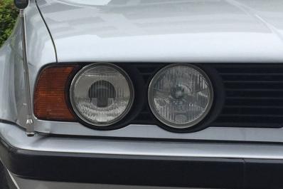 5-seres-lights