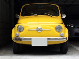 fiat-500-front