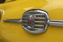 fiat-emblem