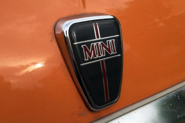 classic-mini