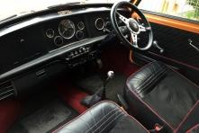 classic-mini-interior
