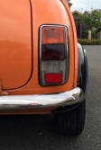 classic-mini-rear-lights