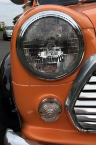 classic-mini^lights