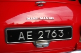 mini-morris-mk1 copy