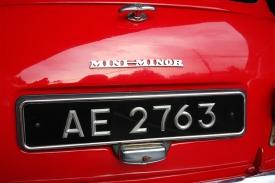mini-morris-mk1 copy